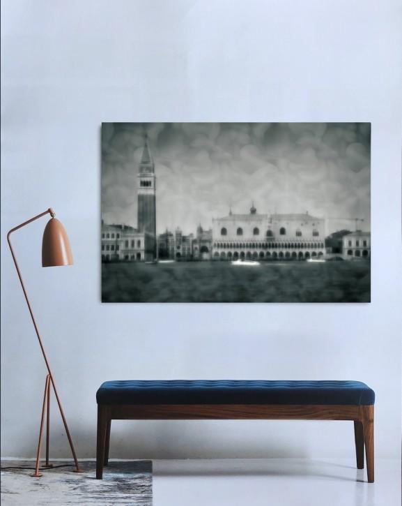 """""""Venezia I"""""""