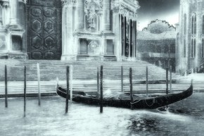 """""""Venezia III"""""""