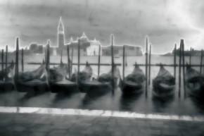 """""""Venezia II"""""""